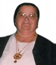 Rosa de Freitas Carvalhoso – 75 Anos – Jolda (S. Paio)