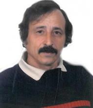 Domingos Gomes da Silva – 66 Anos – Vila Fonche