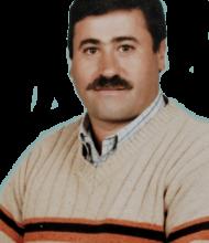 Sérgio Manuel Pereira Veríssimo – 52 Anos – Refoios do Lima, P. Lima