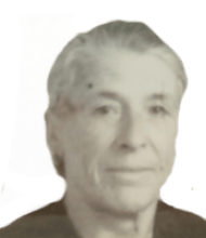 Maria Fernandes – 93 Anos – Soajo