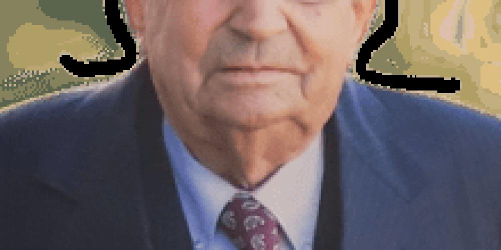 Carlos Alberto da Rocha Rodrigues
