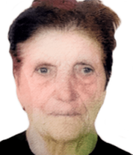 Venancia Rodrigues – 90 Anos – Sistelo