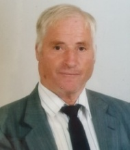 Vidal Rodrigues – 85 Anos – Prozelo
