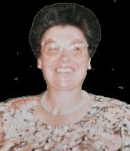 Maria Monteiro Gomes Dias – 80 Anos – Souto