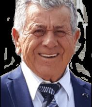 Abílio Brandão Leitão – 80 Anos – Álvora