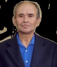 Agostinho de Sousa – 66 Anos – Souto, Arcos de Valdevez