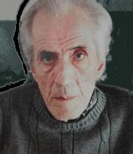 Alberto Gomes – 71 Anos – Arcos de Valdevez