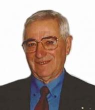 Armando Rodrigues de Brito