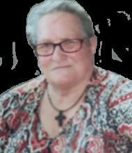 Emília de Macedo Matos – 92 Anos – Barcelinhos, Barcelos
