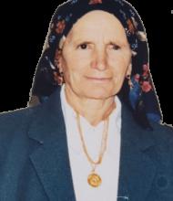Rosa Dantas de Sousa – 95 Anos – Sabadim