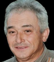 Manuel Oliveira de Araújo Gonçalves – 63 Anos – Refoios do Lima – Ponte de Lima