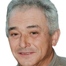 Manuel Oliveira de Araújo Gonçalves