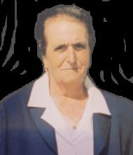 Ester de Brito Lopes – 94 Anos – Aboim das Choças, Arcos de Valdevez
