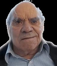 José Gonçalves da Luz – 74 Anos – Álvora