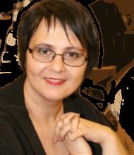 Sandra Ferreira da Costa – 41 Anos – Álvora (França)