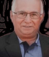 Pompeu Fernando Branco de Sousa – 65 Anos – Arcos de Valdevez