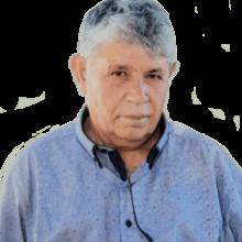 António Pinto Gomes
