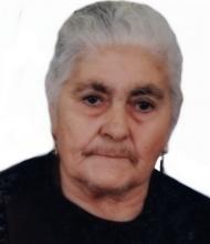 Rita Clara Cerqueira – 102 Anos – Távora St.ª Maria