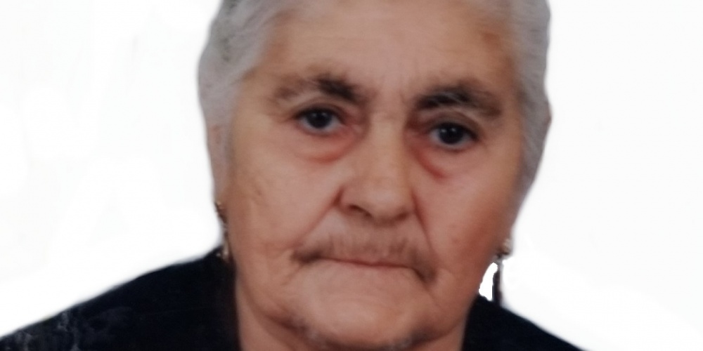 Rita Clara Cerqueira