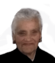 Rosa Pereira Cerqueira Pires – 77 Anos – Arcos de Valdevez (S. Paio)