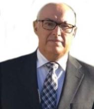 António Cerqueira de Amorim