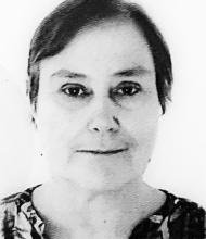 Rosa Maria Gonçalves Boalhosa Cerqueira