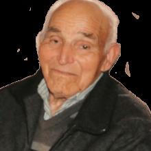 José Alves de Barros