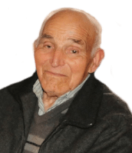 José Alves de Barros – 95 Anos – Arcos de Valdevez S. Paio