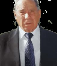 Joaquim da Ascenção Antunes – 92 Anos – Refoios do Lima
