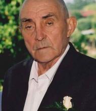 Clementino de Barros Cerqueira