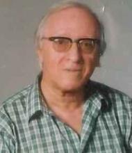 José Trancoso da Silva