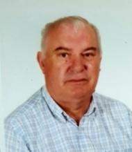 Joaquim de Amorim Pinto