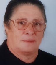 Rosa Saraiva de Lima – Vale
