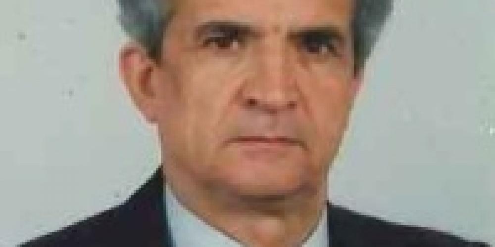 Adão de Sousa Cerqueira