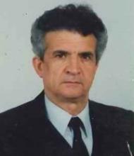 Adão de Sousa Cerqueira (Vale)
