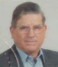 Delfim Fernandes Pedreira
