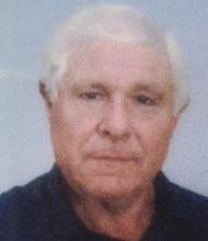 António Cachez Fernandes – Paradela (Soajo)