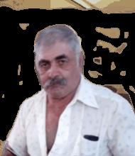 Joaquim Guimarães da Rocha – 63 Anos – Gração – S.Jorge