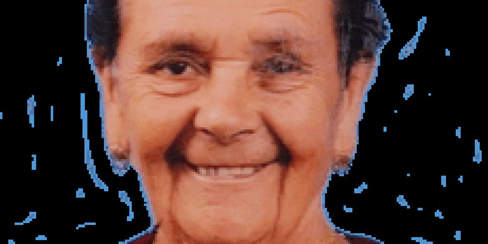 Maria Salgado Ribeiro