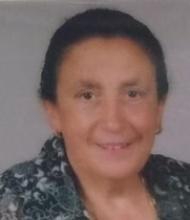 Maria Albertina Moreira Torres