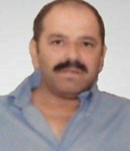 José de Sousa Barbosa