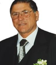 Abílio Paredes Pedreira – 83 Anos – Prozelo