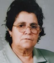 Aida Rosalina Esteves Faria – S. Cosme e S. Damião