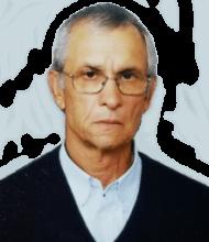 Alberto Pereira de Castro – 70 Anos – Vilela