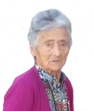 Ana Marques Ribeiro – Vale