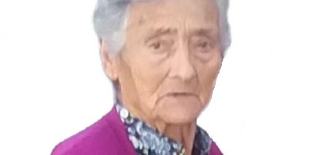 Ana Marques Ribeiro