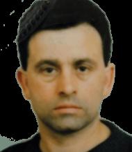 António Cerqueira Pinto – 63 Anos – Vale