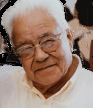 António Rodrigues Ferreira – 82 Anos – Paçô