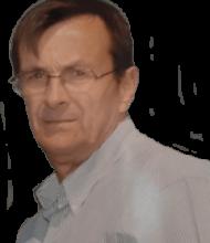 António de Amorim Guilherme – 75 Anos – Vila Fonche