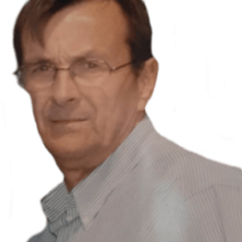 António de Amorim Guilherme